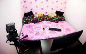 XO Studio